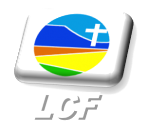 Langeberg Christian Fellowship & Heidelberg Christian School
